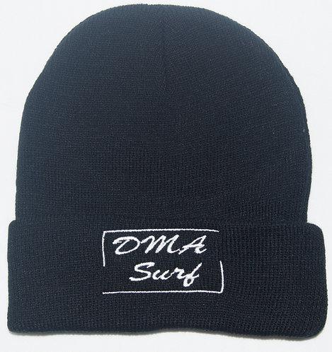DMA Surf beanie