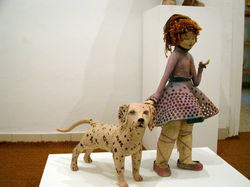 no4.Girl with A Dog (Pink)slide0014_image028.jpg
