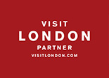 Visit-London-logo copy-resized-2