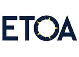 etoa-logo-resized-2
