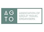 agto-logo-resized-2