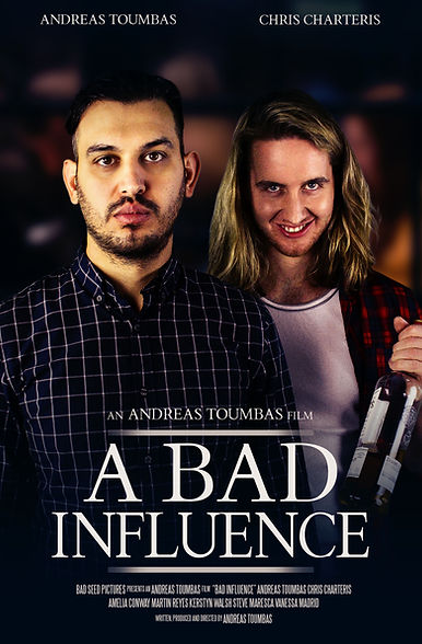 A_BAD_INFLUENCE_2021_OFFICIAL.jpg