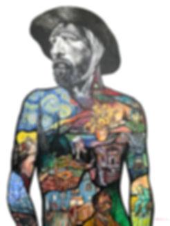 Vincent Van Gogh Masterpiece HD.jpg