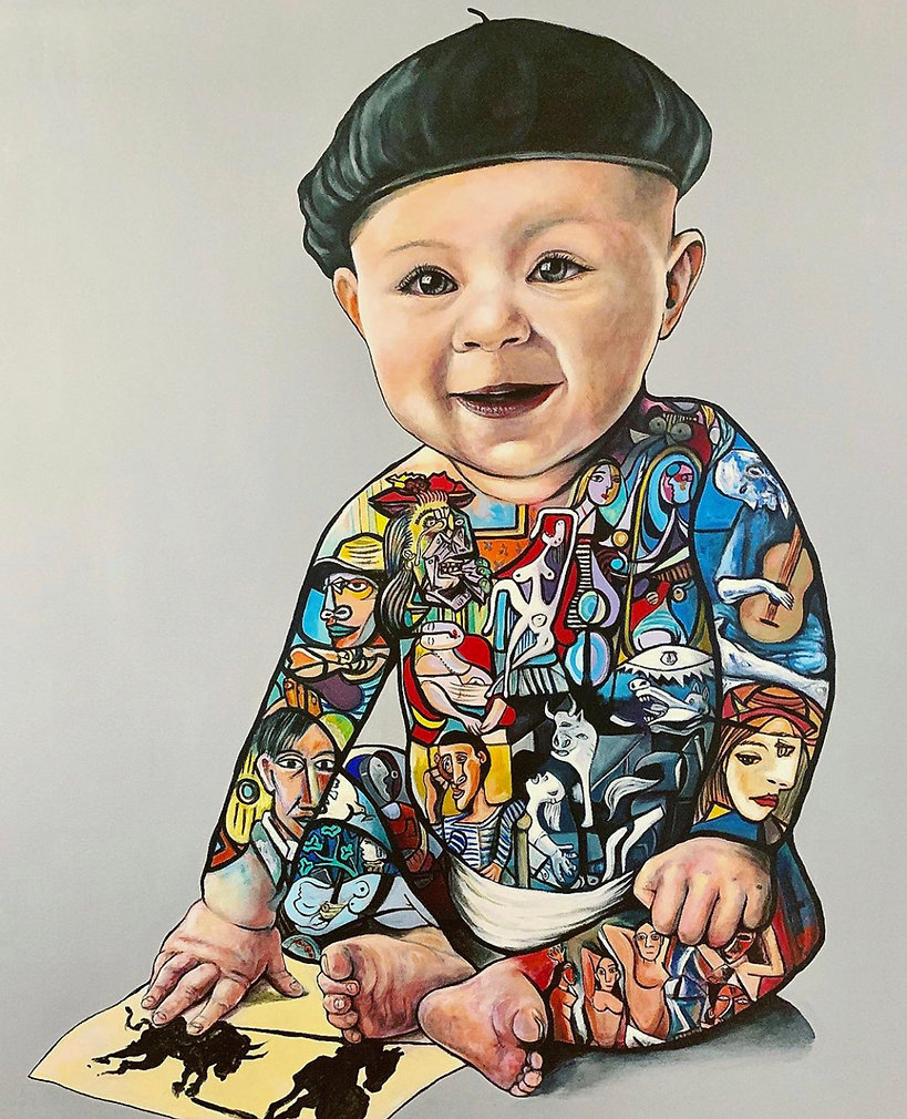 Baby Picasso.jpg
