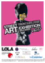 lola-international-artist-agent-miami