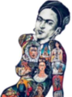 Frida Kahlo Masterpiece HD.jpg