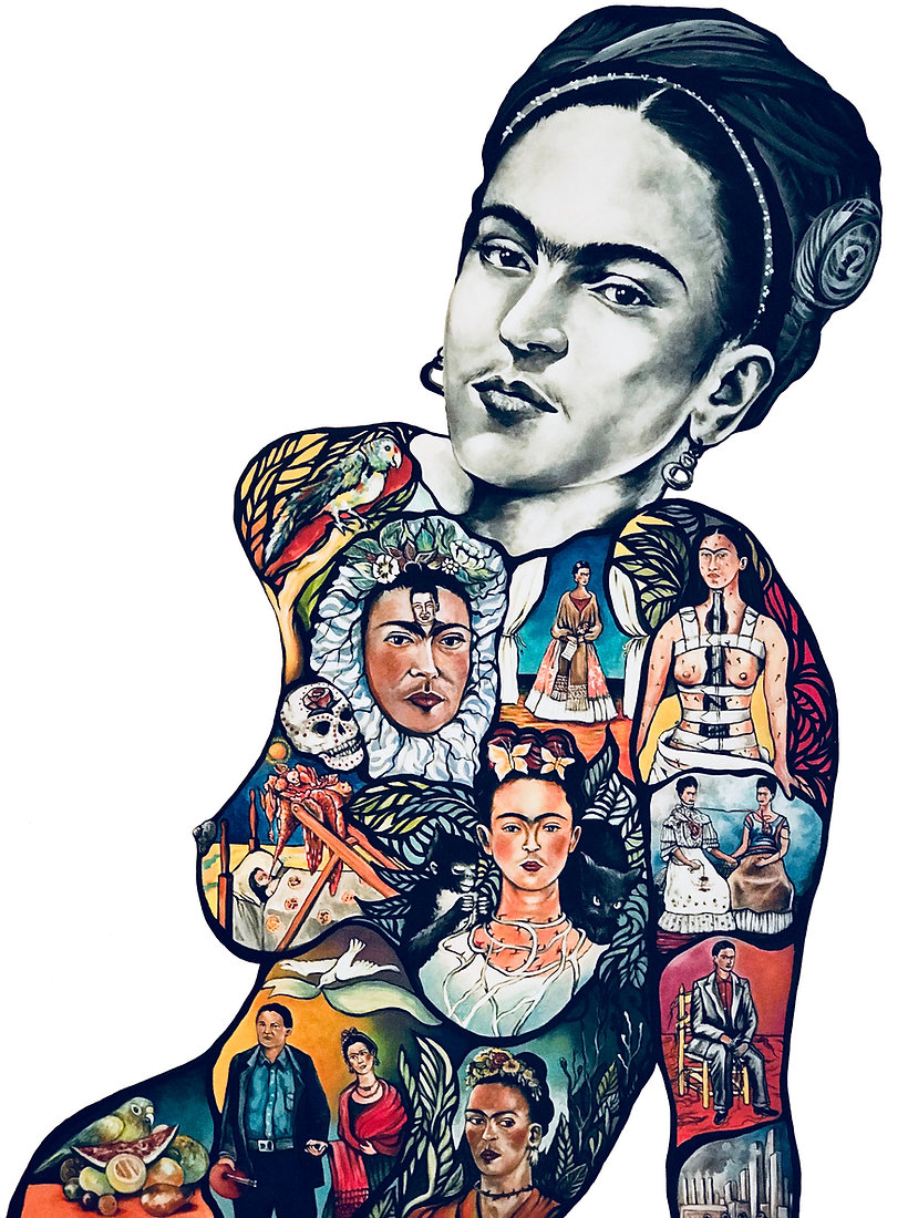 Frida Kahlo Masterpiece HD.jpg