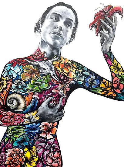 Georgia_O'Keeffe_Masterpiece_HD.jpg