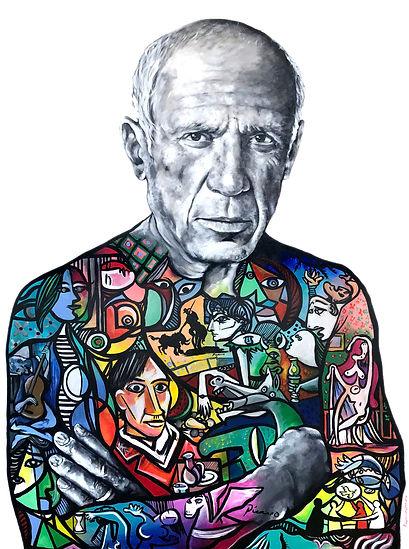 Pablo Picasso Masterpiece HD.jpg