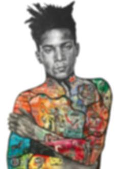 Jean-Michel Basquiat Masterpiece HD.jpg