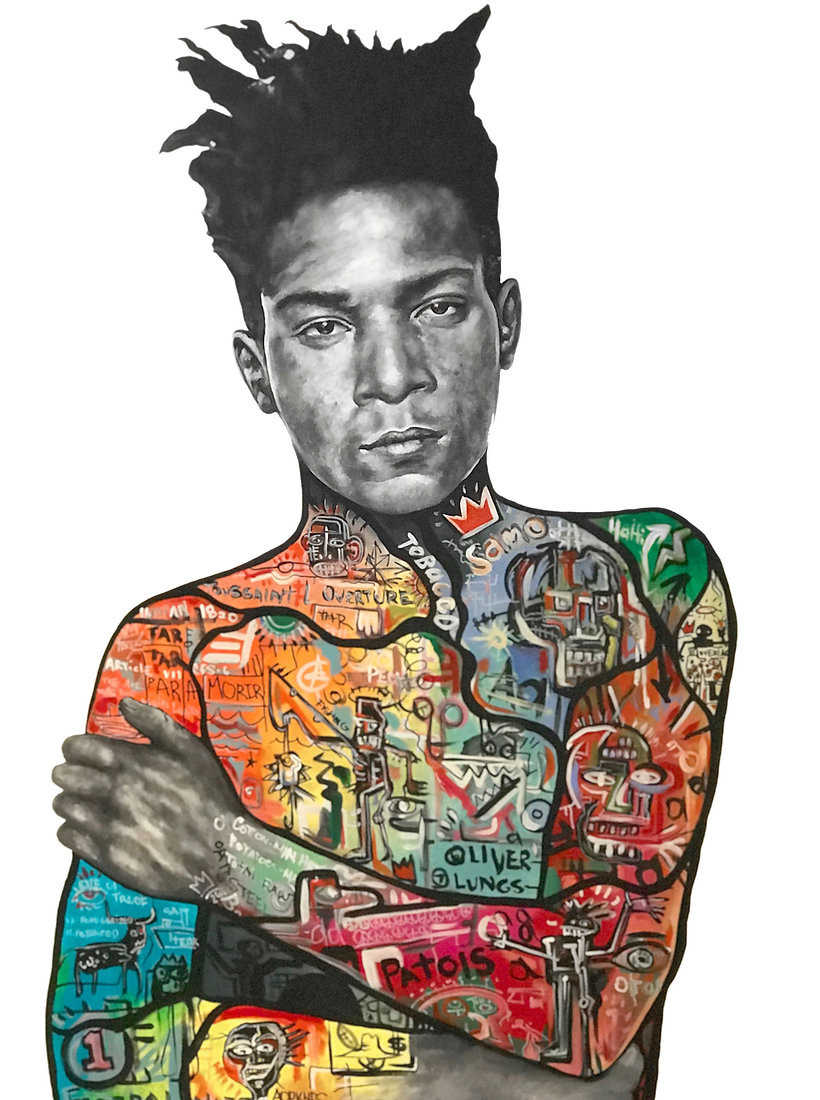 Jean-Michel Basquiat Masterpiece HD.jpg