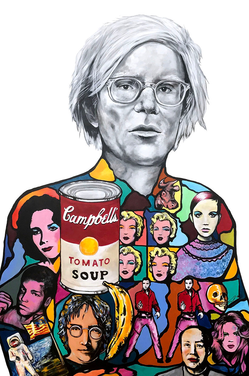 Andy Warhol HD.jpg