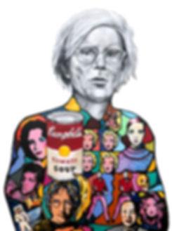 Andy Warhol HD.jpg