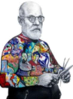 Henri Matisse Masterpiece HD.jpg
