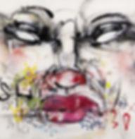 lola artist agent