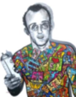 Keith Haring Masterpiece HD.jpg