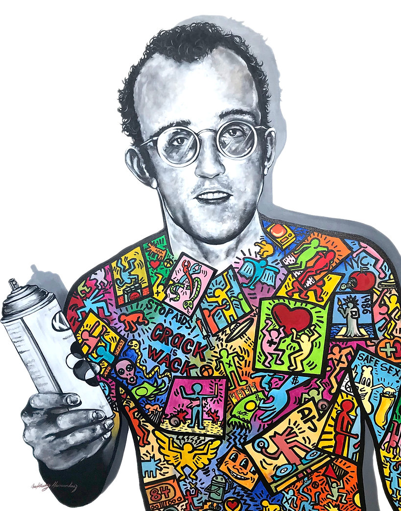 Keith Haring Masterpiece HD.jpg