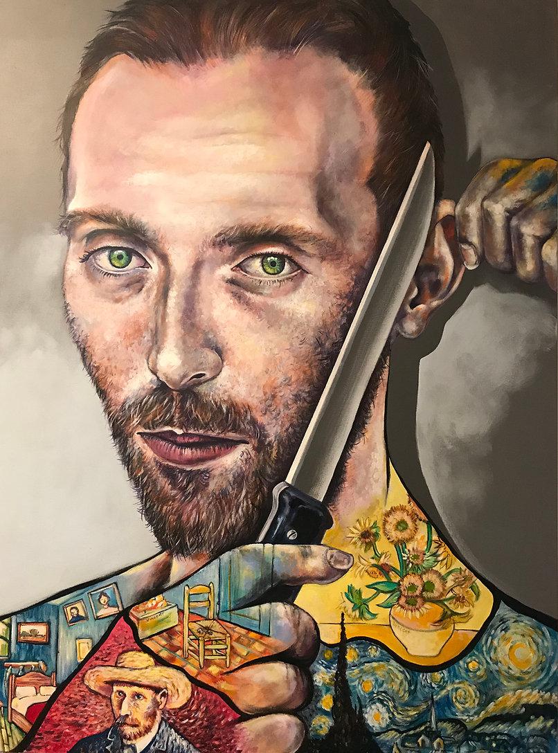 Van Gogh #2.jpeg