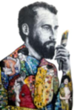 Gustav Klimt Masterpiece HD.jpg
