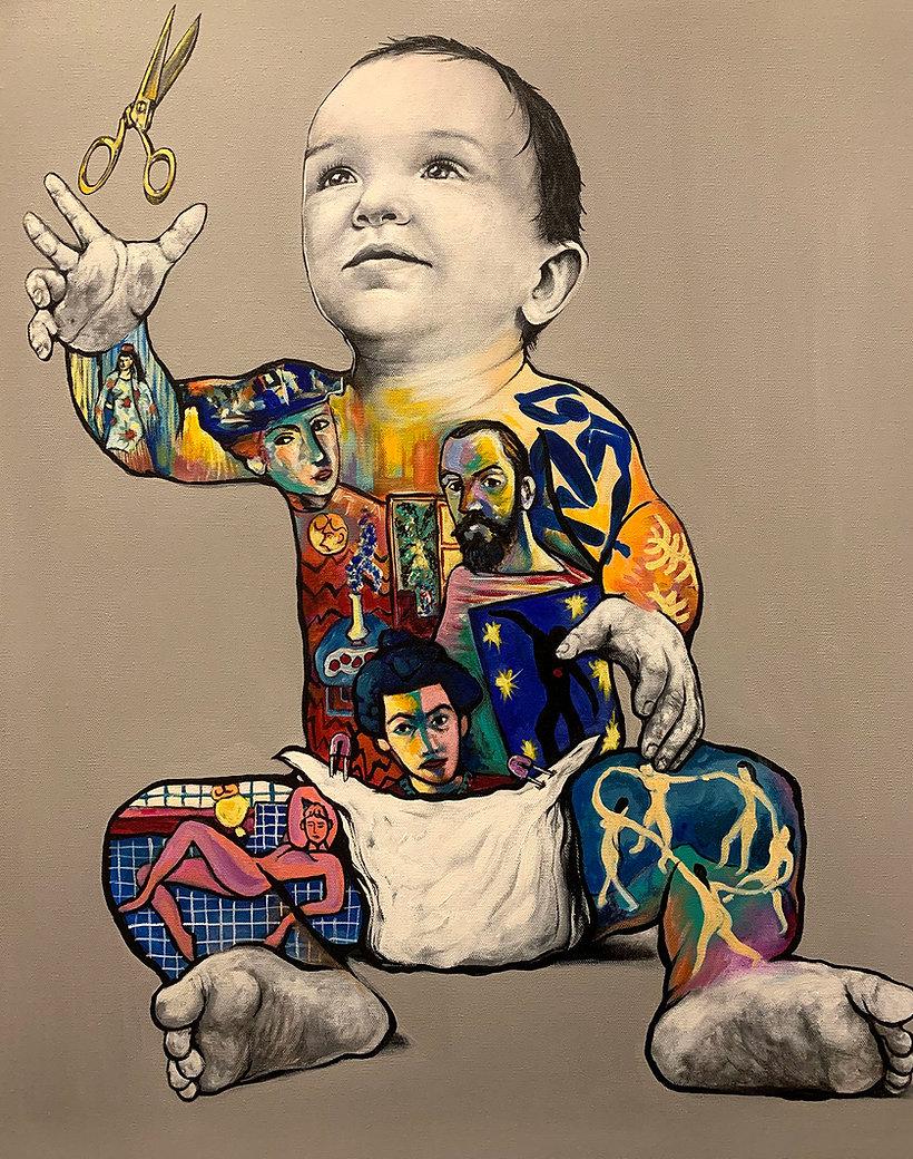 Baby Matisse HD copy.JPG
