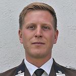 Christoph Hahn Leiter des Verwaltungsdie
