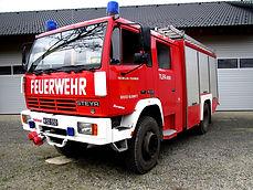 TLFA 4000.JPG