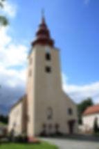 Großglobnitz,_Pfarrkirche.jpg