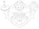 USC_Logo_ohne_Hintergrund_weiß.png