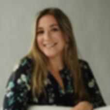 foto perfil_Helen Gianareas.jpg