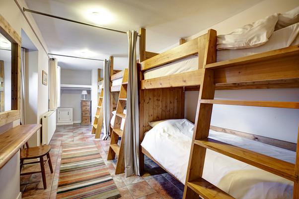 Adult Size Bund Beds