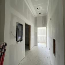 4th Floor Common Space