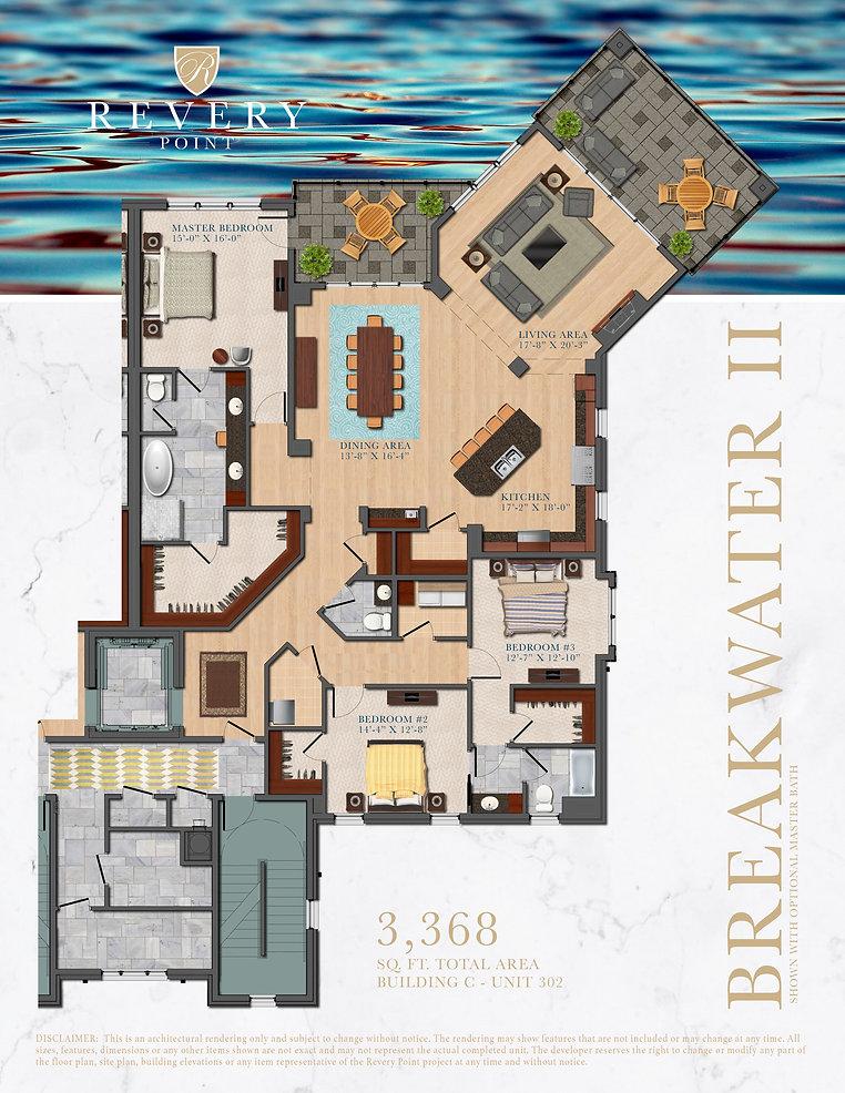 Breakwater II Front.jpg