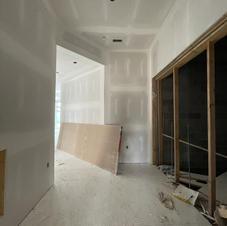 C401 Foyer