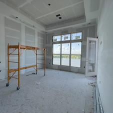 C402 Master Bedroom