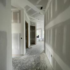 C101 Foyer