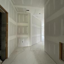 C402 Foyer