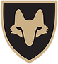 FH_FoxIcon_BlackandGold.png