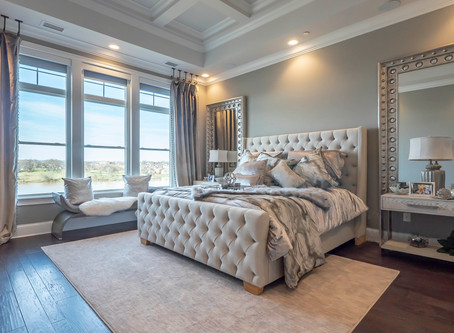 Last Chance - 2, 3 Bedroom Lakefront Condos