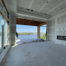 C402 Living Room