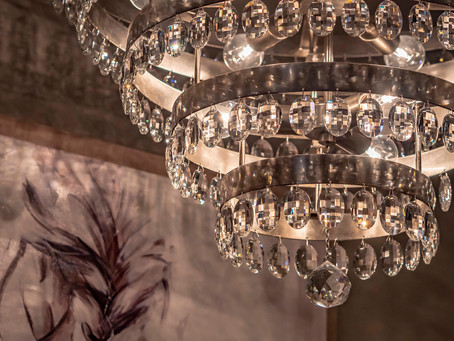 Revery Point Luxury Condo Classification