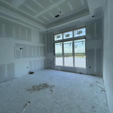 C401 Master Bedroom