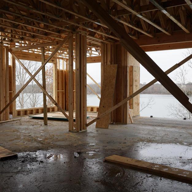 Week 22 C101 Living Room