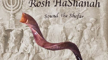 Rosh   HaShannah , Happy Jewish New Year 5775! The Bible Feast of Trumpets