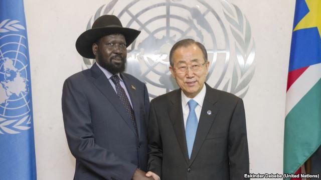 Salva Kiir Speech at the UN.jpg
