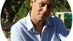 Γιάννης Ζαχαρέλλης