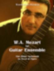 Kirolytis FInal Cover.jpg