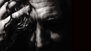 Νίκος Τουλιάτος - Ένας διαχρονικός καλλιτέχνης
