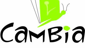 Εκδόσεις Cambia- Φθινοπωρινές κυκλοφορίες
