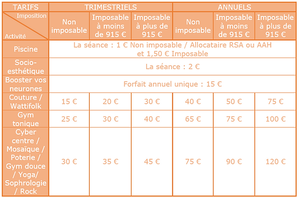 Tarifs adulte site.PNG