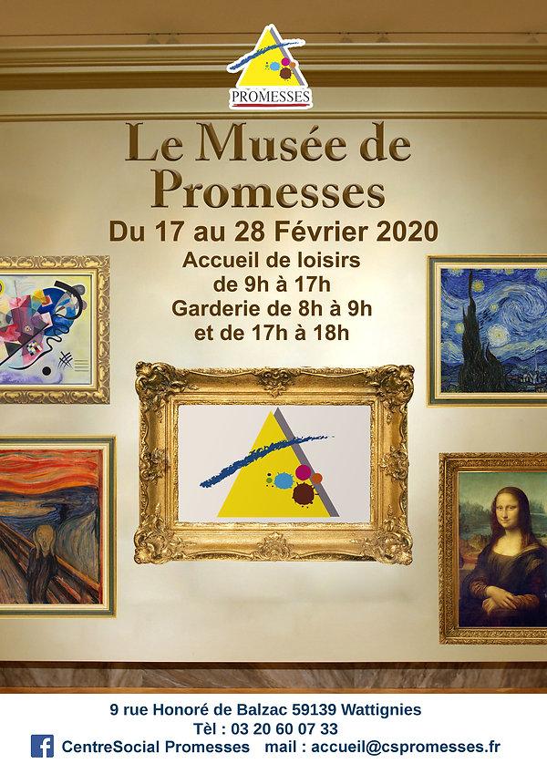 promesses_musée_affiche.jpg